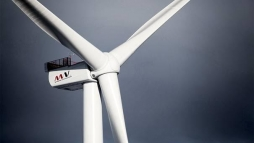 Mission Possible: successful takt time reduction at MHI Vestas